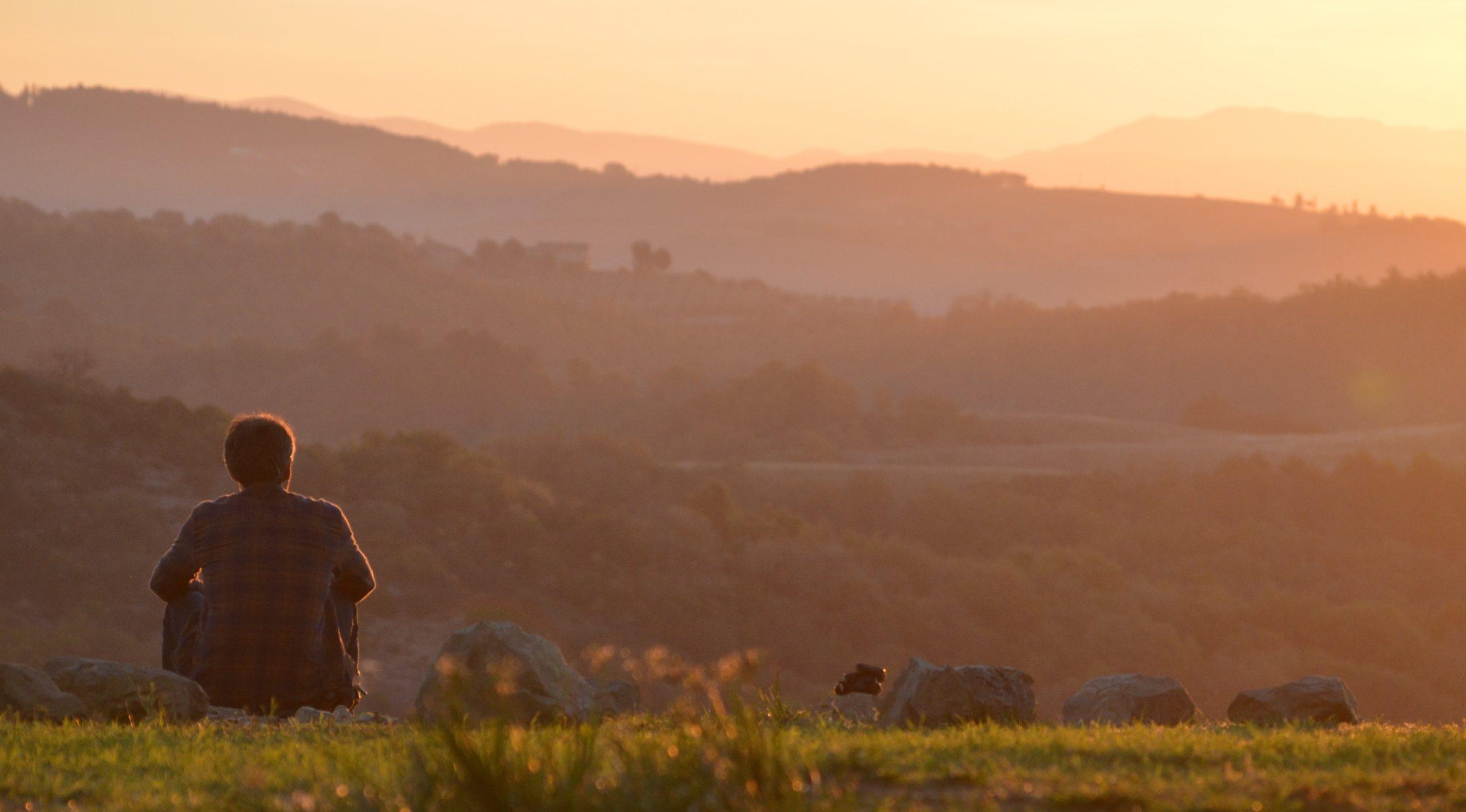 Safari in Umbria - Marco Priori Natural Survival (4)